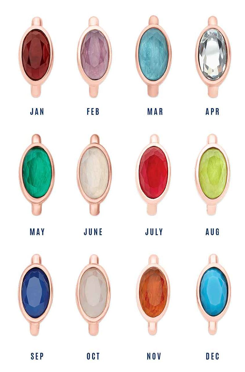 July and august birthstone-5960